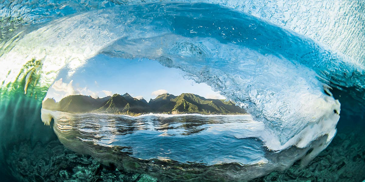 teahupoo excursion